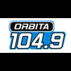 Orbita FM - 104.9 FM Villa Elisa