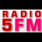 Radio 5FM 107.0 (Variety)