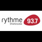CFGE-FM - Rythme FM 93.7 FM Sherbrooke, QC