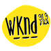 WKND 91.9 (CJEC-FM)