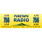 Puketapu Radio Caroline 756 (Country)