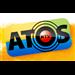 ATOS Radio - 106.1 FM