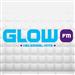 Glow FM - 94.0 FM