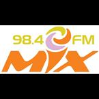 Mix FM 984