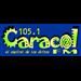 Caracol Radio - 105.1 FM