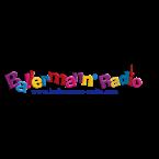 Radio Radio Antenne Mallorca - 94.5 FM Wetter Online