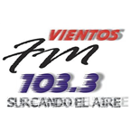 Vientos FM 1033