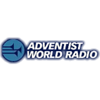 Adventist World Radio 1314