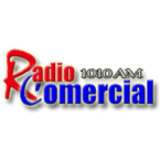 Radio Comercial - 1010 AM Santo Domingo