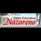 Rádio Nazareno - 107.9 FM Cuiaba, MT