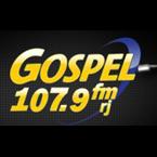 Gospel FM - 107.9 FM Rio de Janeiro, RJ