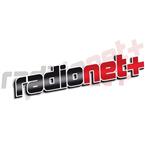 Radio Net 994