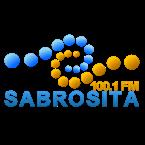 Sabrosita FM - 91.1 FM Managua