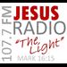 Jesus Radio 107.7 (KZZF-LP)