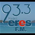Eres FM - 93.3 FM Quito