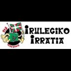Irulegiko Irratia - 91.8 FM Saint-Jean-Pied-de-Port