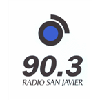 Radio San Javier 903