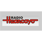 Radio Huancayo 1043