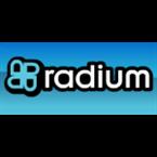 Radio Radium FM - 94.1 FM Mendoza Online