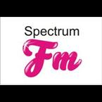 Spectrum FM Costa Blanca 1057