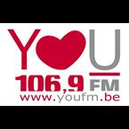 You FM 1069