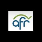 WAEF - American Family Radio 90.3 FM Cordele, GA