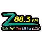 WPOZ - Z88.3 FM Union Park, FL