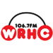 WRHC Radio Harbor Country (WRHC-LP) - 106.7 FM