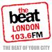 Bang Radio - 103.6 FM