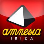 Amnesia Ibiza Radio 952