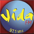 Vida FM 971
