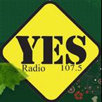 Yes Radio 1075