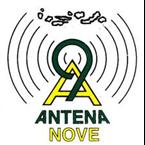 Rádio Antena Nove - 91.3 FM Horta