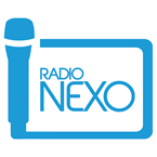 Radio NEXO - 1530 AM Quillota