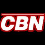 CBN Goiânia - 97.1 FM Goiania