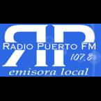 Radio Puerto FM - 107.8 FM Puerto