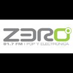 Zero FM 917