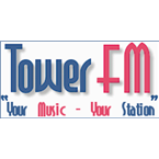 Tower FM 899