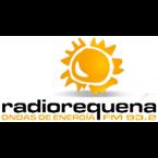 Radio Requena - 93.2 FM Requena