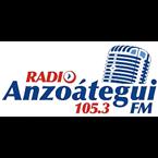 Circuito Radio NEWS - 105.3 FM Puerto La Cruz