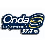 Onda FM - 97.3 FM Puerto Ordaz