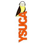 Radio YSUCA 917