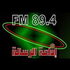Risala Radio 894