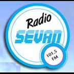Radio Sevan 1015
