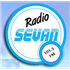 Radio Sevan - 101.5 FM