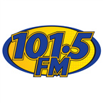 Radio Juvenil 1015