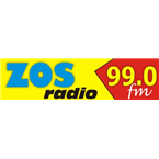ZOS Radio 990
