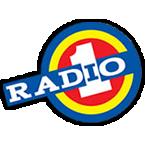 Radio Uno - 88.9 FM Bogota