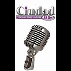 Ciudad Radio - 88.5 FM Maracay