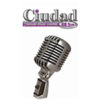 Radio Ciudad Radio - 88.5 FM Maracay Online